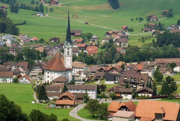 Schuepfheim Entlebuch 02