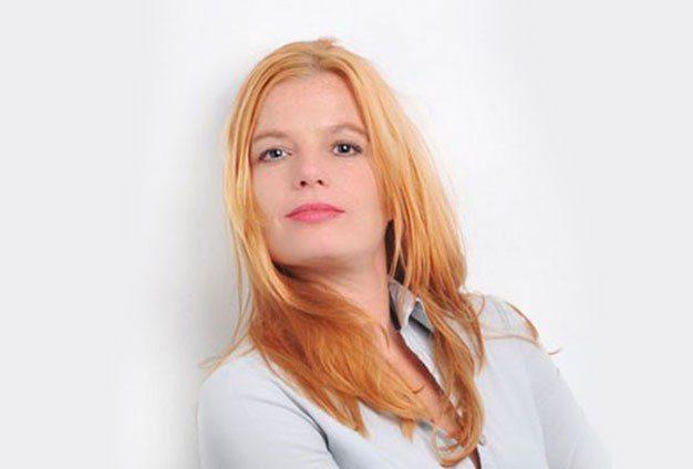 Claudia Faes