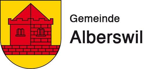 Gemeinde Alberswil