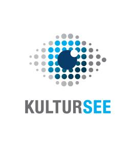 Kultursee