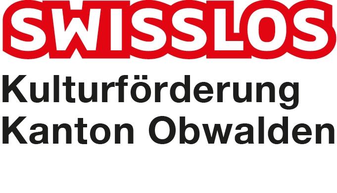 Kanton Obwalden Kulturförderung