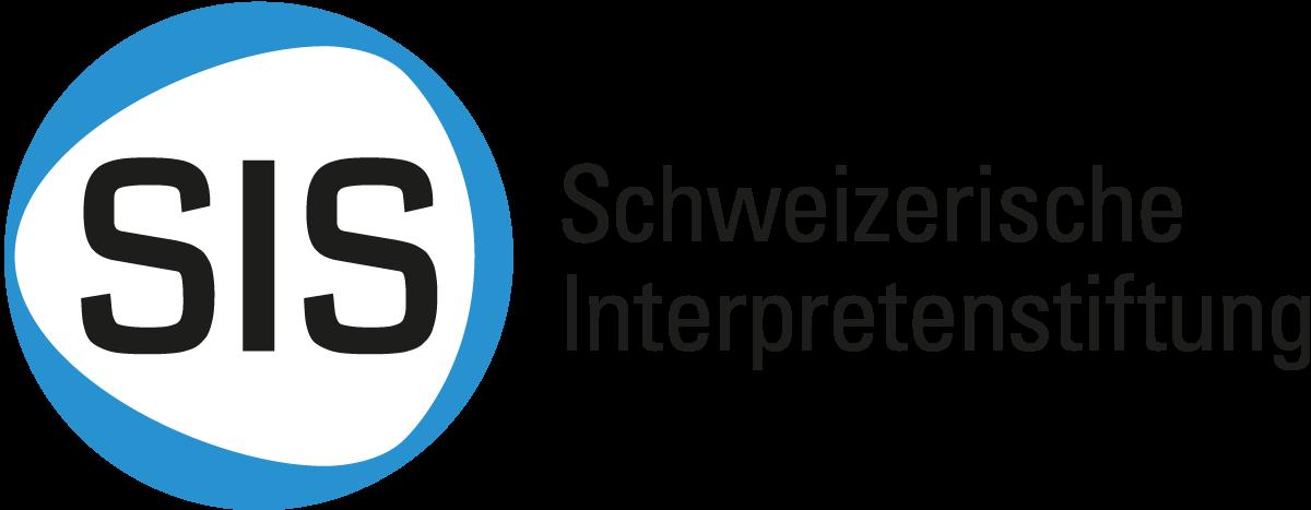 Schweizerische Interpretenstiftung SIS