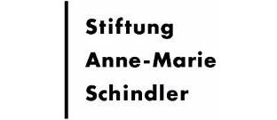 Stiftung Anne-Marie Schindler