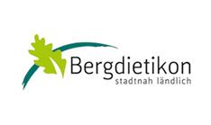 Gemeinde Bergdietikon