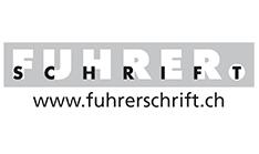 Atelier Fuhrer