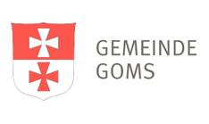 Gemeinde Goms