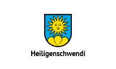 Gemeinde Heiligenschwendi