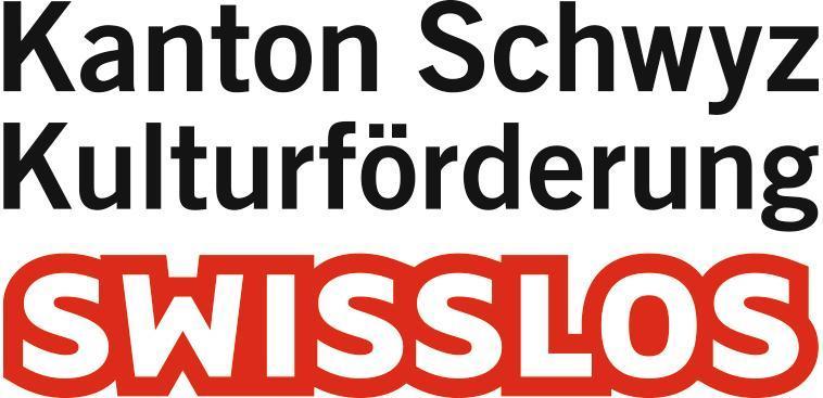 Kanton Schwyz Kulturförderung
