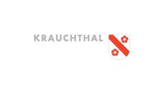 Gemeinde Krauchthal
