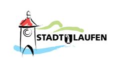 Stadt Laufen