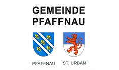 Gemeinde Pfaffnau