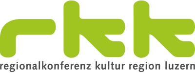 Regionalkonferenz Kultur Region Luzern