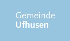 Gemeinde Ufhusen