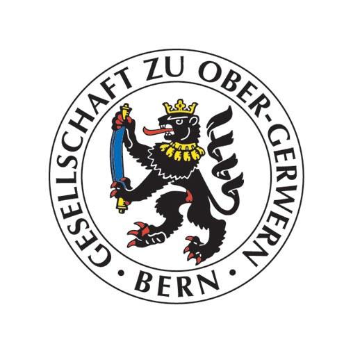 GESELLSCHAFT ZU OBER-GERWERN