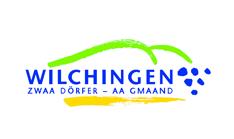 Gemeinde Wilchingen